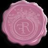 @RaffinementFR
