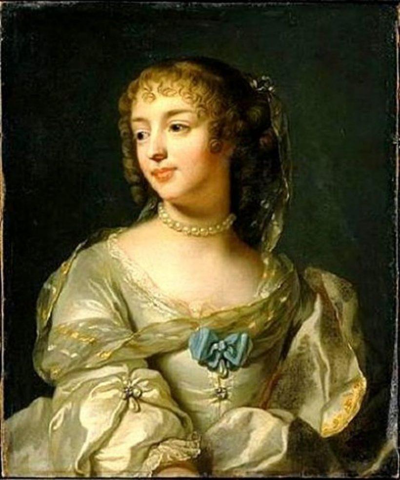 """Recette du vin """"Brûlé"""" de la Marquise de Sévigné"""